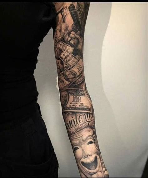 sleeve chicano tattoo tattoos pinterest アートワーク と アート