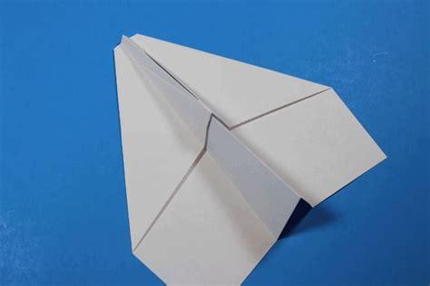How To Make Paper Lock - nakamura lock paper airplane