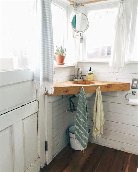 tiny house bathroom sink tiny house bathroom sink home and furniture sacstatesnow