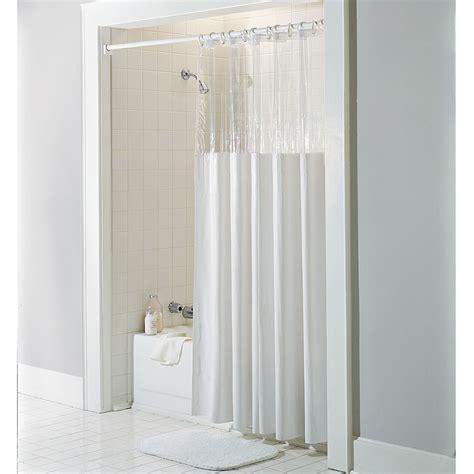shower curtain holders hospital shower curtain hooks shower curtain