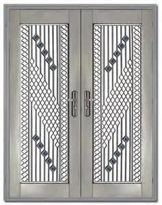 steel door design metal entry doors design in india joy studio design