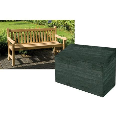 Two Seater Covers by 2 Seater Bench Cover Green
