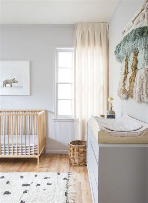 baby toddler bedroom ideas best 25 minimalist nursery ideas on pinterest minimalist parenting toddler bedroom