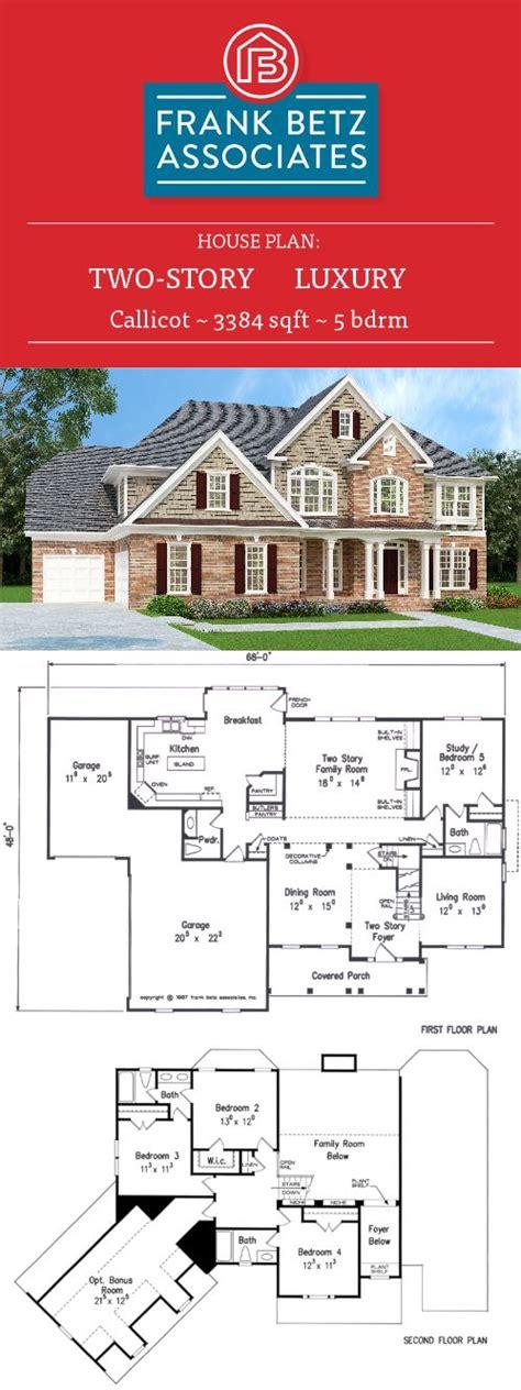 exclusive home design inc 28 best fan favorites images on pinterest floor plans