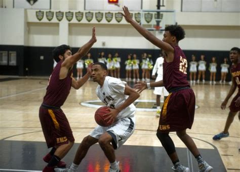 section 8 san joaquin county sjaa boys basketball playoff scenarios