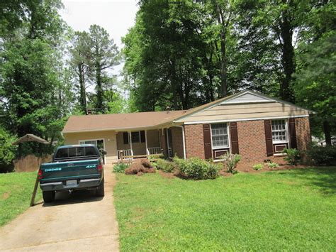 houses for rent winston salem winston salem houses for rent in winston salem north carolina rental homes