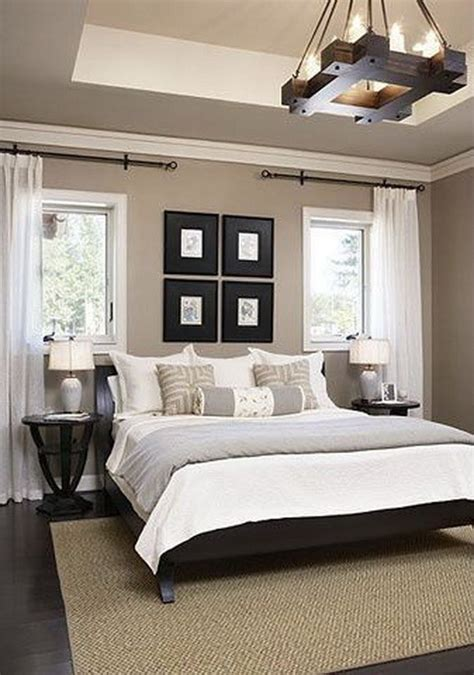 Master Bedroom Drapery Ideas by 25 Awesome Master Bedroom Designs See More Ideas About