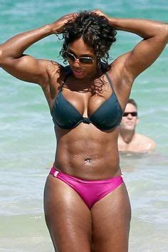 actor venu height 1000 ideas about serena williams height on pinterest