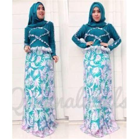 Lacita Ori Gamis Jumbo Bigsize Pesta Muslim Mewah Syari baju gamis newdirections us