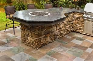 Patio Kitchen Ideas Pinterest The World S Catalog Of Ideas