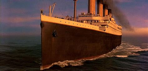 titanic front boat scene best and worst cgi you ve seen in movies gen