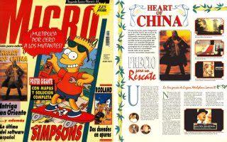 la aventura de un polluelo cenzontle edition of the adventure of a mocking bird books delac aventuras of china
