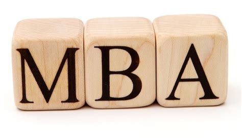 Like Mba by Top Institutes In India For Mba In Operations Praqtise