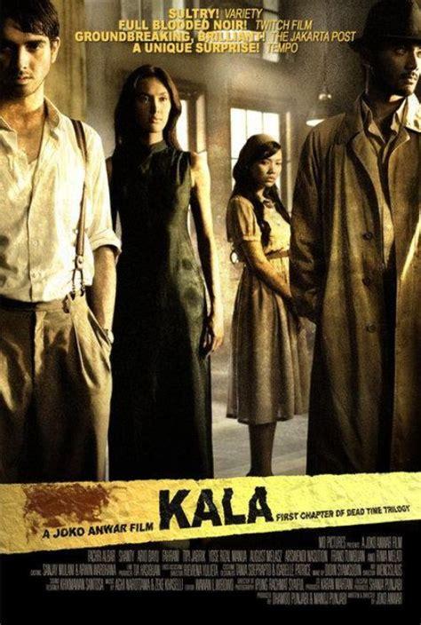 sinopsis film kala joko anwar 5 indonesian horror movies that winning international