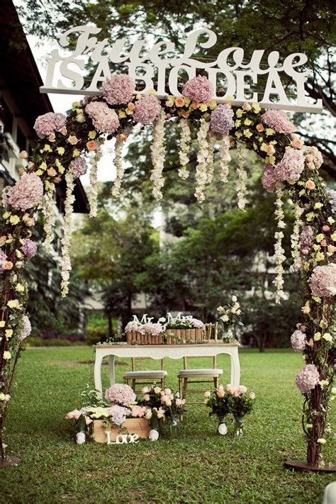 Vintage Garden by 1000 Images About Vintage Garden Wedding Inspiration On
