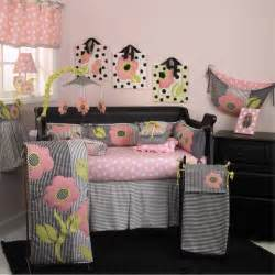Crib Sets For Girls Pics Photos Bedding Set For Baby