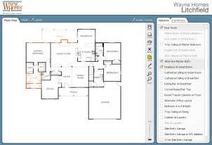 design your own dream house online for free