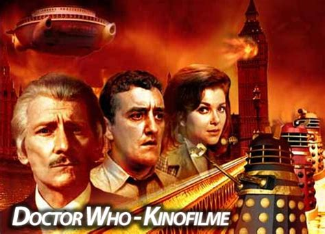 film seri good doctor doctor who movies sd 720p 1080p 187 serienjunkies