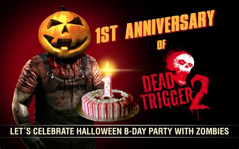 download mod game dead trigger 2 dead trigger 2 first person zombie shooter game mod