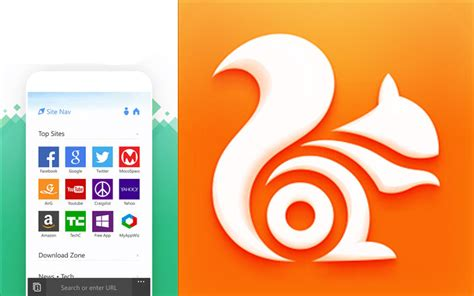 free browser apk uc browser apk fastest web browser for free