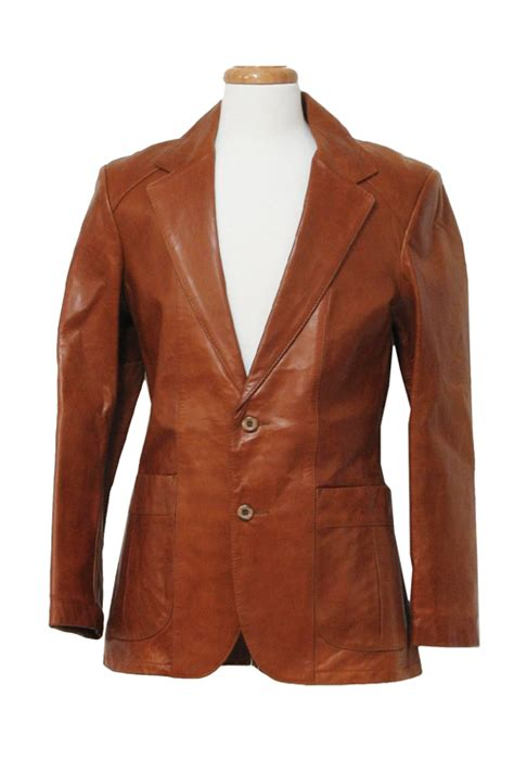 leather sport coat widerstand leather sport coat leather4sure sport coats jackets