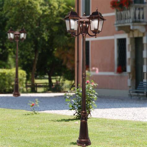 illuminazione giardino design soluzioni illuminazione giardino archives design di luce