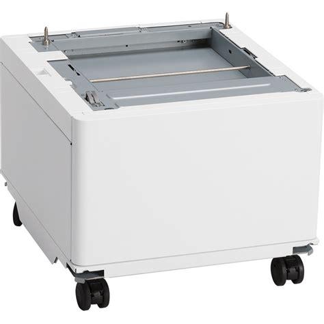 Mesin Xerox C 1000 xerox 097s04955 stand 097s04955 b h photo