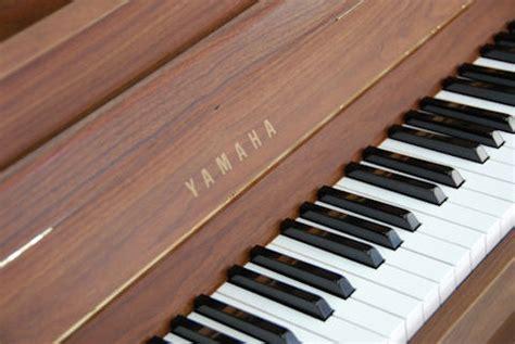 Lu Yamaha huyquang piano piano yamaha lu 101