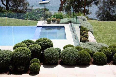 Allée De Jardin Moderne 4265 by Arredare Un Giardino Al Mare Foto Design Mag
