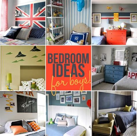 pin by ashley adams jack on one bedroom apartment pinterest diy boys bedroom decor want to see more inspiring rooms