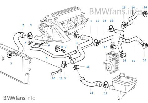 bmw 318 tds engine diagram bmw free wiring diagrams