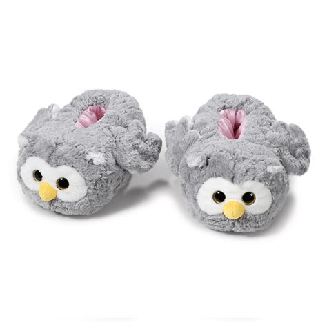 owl slippers nici owl slippers forofos