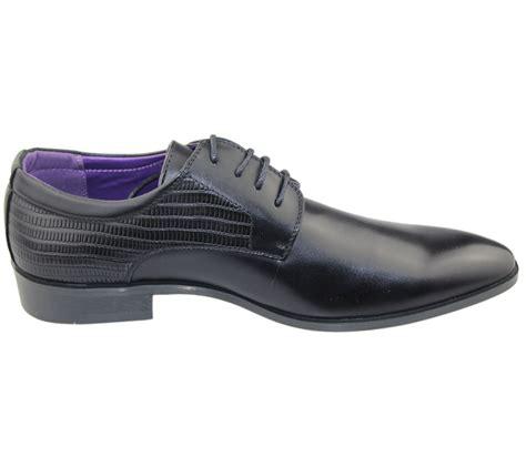 Schuhe Herren Hochzeit by Herren Brogues Schuhe B 252 Ro Freizeit Hochzeit Formell Smart