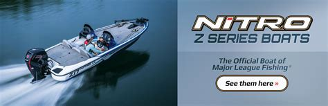 boat sales winnipeg used outboard motors winnipeg impremedia net