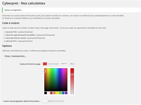 simulateur calcul point indice free mises jour with calcul ptz