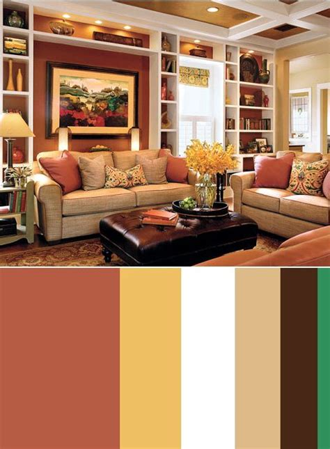 color matching wall colors living room which come in shades shortlistedliving room paint colors