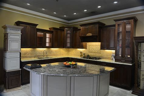 kitchen cabinets thermofoil yorktowne thermofoil cabinets philadelphia pa cherry hill nj
