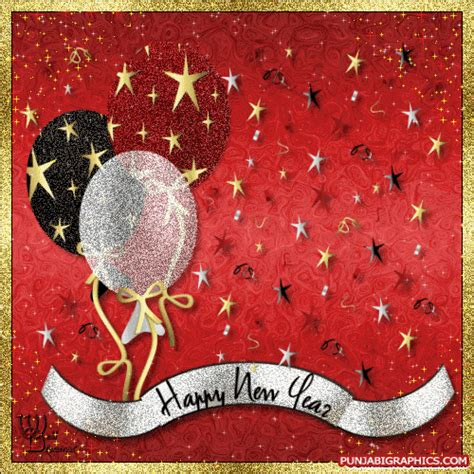happy new year glitter graphics happy new year 2015 new calendar template site