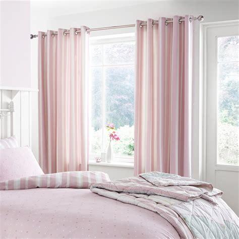 vintage eyelet curtains catherine lansfield home vintage eyelet lined curtains