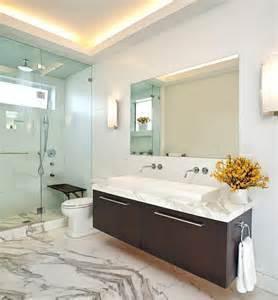 d 233 co salle de bain 2016