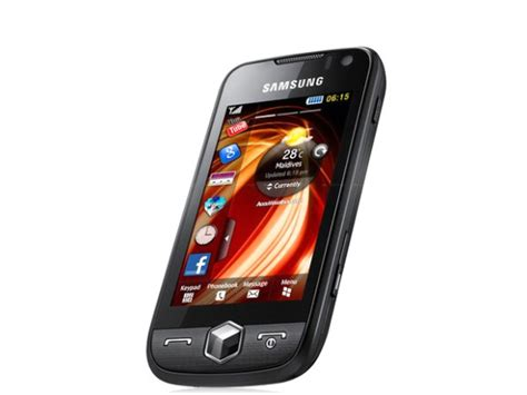 samsung s8003 themes free download that clipart free download clip art free clip art on