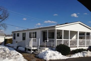 bucks co pre owned homes weisser homes inc