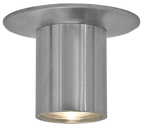 rectangle flush mount light rectangular semi flush mount lighting simple lys light