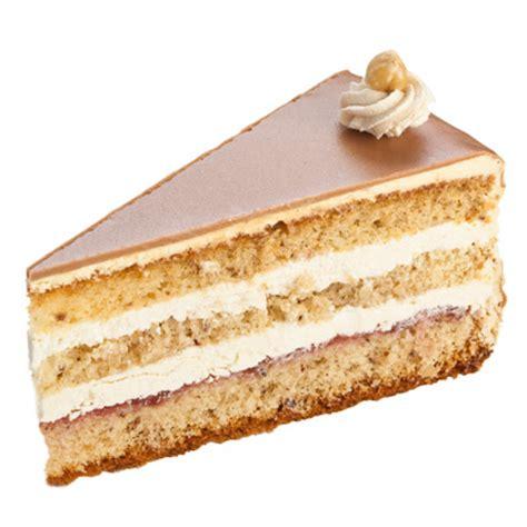 kuchen zuckerglasur kuchen torten neji 180 s schlemmerland