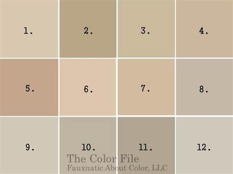 colors that go with kilim beige search home paint paint colors paint