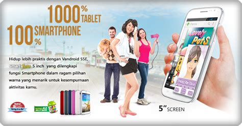 Flashdisk Usb Pohon Natal 4gb kios murah meriah promo advan vandroid s5e smartphone