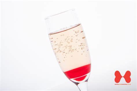 blushing bride cocktail images