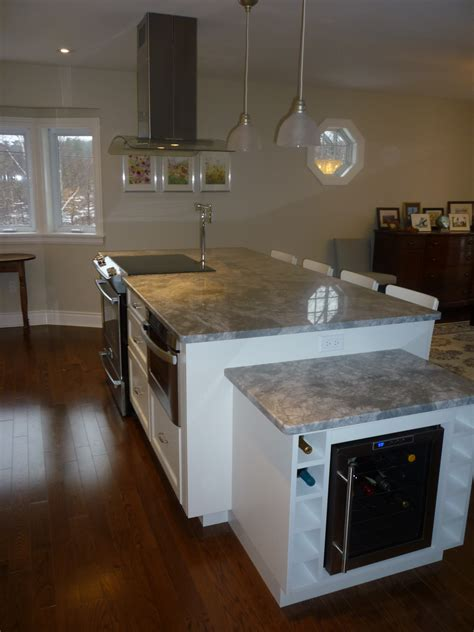 Granite Countertops Halifax by Halifax Tile Company