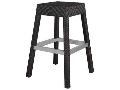 Bar Stools Miami Area by Source Outdoor Furniture Miami Bar Stool Sc 2014 171