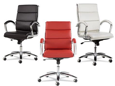 Alera Neratoli Mid Back Arizona Office Furniture Alera Office Furniture Company